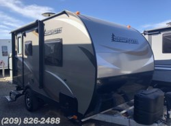 New 2017 Livin' Lite CampLite 14DBS available in Los Banos, California