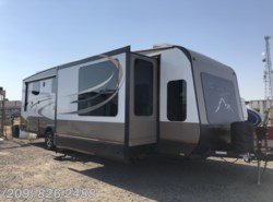 Used 2017 Open Range Mesa Ridge 340FLR available in Los Banos, California
