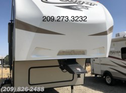 Used 2017 Keystone Cougar Half-Ton 279RKSWE available in Los Banos, California