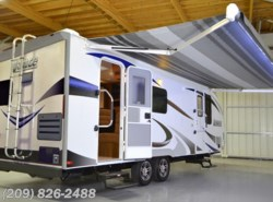 New 2019  Lance TT 2185 by Lance from www.RVToscano.com in Los Banos, CA