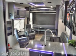 New 2019  Genesis Supreme 30CK by Genesis from www.RVToscano.com in Los Banos, CA