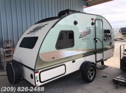 Used 2016  Forest River R-Pod RP-177 by Forest River from www.RVToscano.com in Los Banos, CA