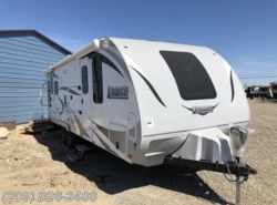 New 2019 Lance TT 2375 available in Los Banos, California