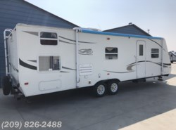 Used 2007 R-Vision Trail-Sport 27QBSS available in Los Banos, California