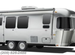New 2019 Airstream Flying Cloud 19CB available in Los Banos, California