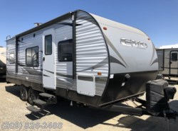 New 2019 Forest River Stealth Evo T2250 available in Los Banos, California