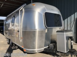 Used 2006 Airstream Safari 22 available in Los Banos, California