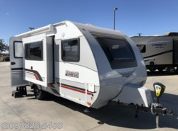 Used 2018 Lance TT 1475  W/SLIDE-OUT available in Los Banos, California