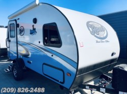 New 2019 Forest River R-Pod RP-189 available in Los Banos, California