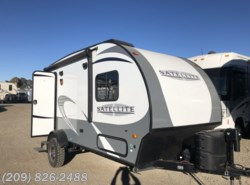 Used 2017 Starcraft Satellite 18DS available in Los Banos, California