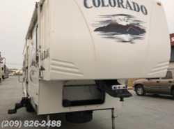 Used 2006 Dutchmen Colorado 31RLBS available in Los Banos, California