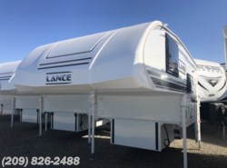 New 2020 Lance TC 650 available in Los Banos, California