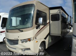 New 2017  Forest River Georgetown 5 Series 31L5 by Forest River from Town & Country RV in Clyde, OH