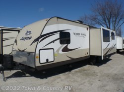 Used 2015  Jayco White Hawk 29REKS by Jayco from Town & Country RV in Clyde, OH