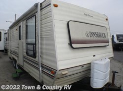 Used 1992  Gulf Stream Innsbruck 2611 by Gulf Stream from Town & Country RV in Clyde, OH