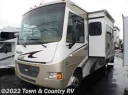 Used 2013 Itasca Sunstar 27N available in Clyde, Ohio