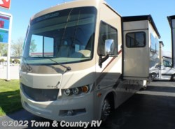 New 2018  Forest River Georgetown 5 Series 36B5 by Forest River from Town & Country RV in Clyde, OH