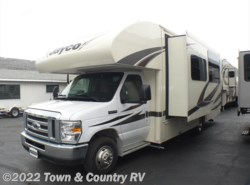 New 2017  Jayco Redhawk 26XD by Jayco from Town & Country RV in Clyde, OH