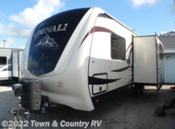 Used 2015 Dutchmen Denali 2461RK available in Clyde, Ohio