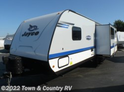 New 2018  Jayco Jay Feather 27RL by Jayco from Town & Country RV in Clyde, OH