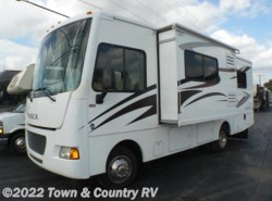 Used 2014  Itasca Sunstar 26HE by Itasca from Town & Country RV in Clyde, OH