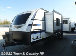 New 2018  Jayco White Hawk 30RLS by Jayco from Town & Country RV in Clyde, OH