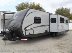 Used 2017  Coachmen Apex 279RLSS by Coachmen from Town & Country RV in Clyde, OH