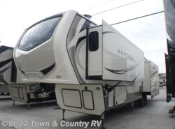 New 2018  Keystone Montana 3811MS by Keystone from Town & Country RV in Clyde, OH