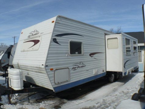 2005 Jayco Jay Flight 28RLS
