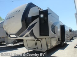 New 2019  Keystone Montana High Country 331RL by Keystone from Town & Country RV in Clyde, OH