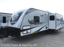 New 2019  Jayco White Hawk 26RK by Jayco from Town & Country RV in Clyde, OH