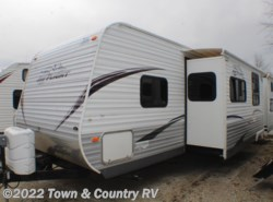 Used 2013 Jayco Jay Flight 32BHDS available in Clyde, Ohio