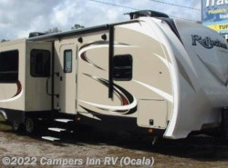 New 2017  Grand Design Reflection 312BHTS by Grand Design from Tradewinds RV in Ocala, FL