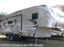 New 2017  Grand Design Reflection 28BH by Grand Design from Tradewinds RV in Ocala, FL
