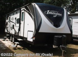 New 2018  Grand Design Imagine 2800BH by Grand Design from Tradewinds RV in Ocala, FL
