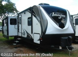 New 2018  Grand Design Imagine 2950RL by Grand Design from Tradewinds RV in Ocala, FL