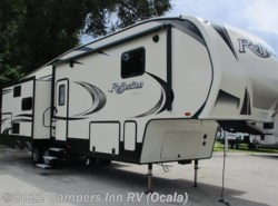 New 2018  Grand Design Reflection 327RST by Grand Design from Tradewinds RV in Ocala, FL