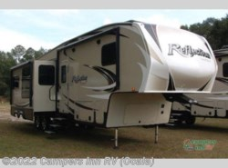 New 2018  Grand Design Reflection 311BHS by Grand Design from Campers Inn RV in Ocala, FL