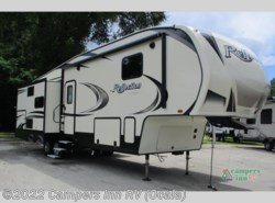 New 2018  Grand Design Reflection 327RST by Grand Design from Campers Inn RV in Ocala, FL