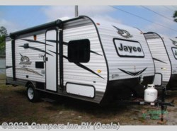 New 2017  Jayco Jay Flight SLX 174BH by Jayco from Campers Inn RV in Ocala, FL