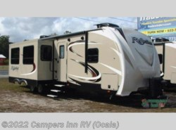 New 2017  Grand Design Reflection 312BHTS by Grand Design from Campers Inn RV in Ocala, FL