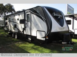 New 2018  Grand Design Imagine 2800BH by Grand Design from Campers Inn RV in Ocala, FL