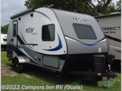 New 2018  Keystone  ROV 170RKRV by Keystone from Campers Inn RV in Ocala, FL