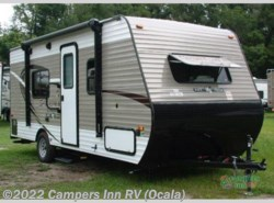 New 2018  K-Z Sportsmen Classic 180QB by K-Z from Campers Inn RV in Ocala, FL