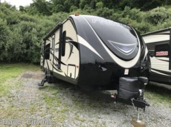 Used 2016 Keystone Bullet 29RKPR available in Whitehall, West Virginia