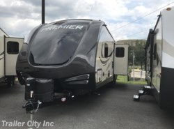 New 2018  Keystone Premier 30RIPR by Keystone from Trailer City, Inc. in Whitehall, WV