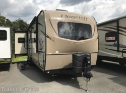 New 2018  Forest River Flagstaff 27RLWS by Forest River from Trailer City, Inc. in Whitehall, WV