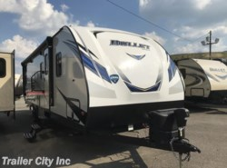 New 2018  Keystone Bullet 277BHS by Keystone from Trailer City, Inc. in Whitehall, WV