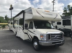 New 2019 Coachmen Freelander  26DSF45 available in Whitehall, West Virginia
