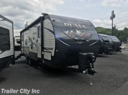 New 2019  Palomino Puma 25RKSS by Palomino from Trailer City, Inc. in Whitehall, WV